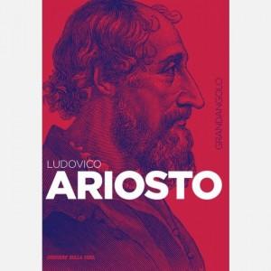 Grandangolo Letteratura Ariosto