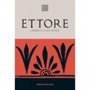 Grandi miti greci Ettore