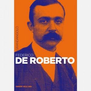 Grandangolo Letteratura De Roberto