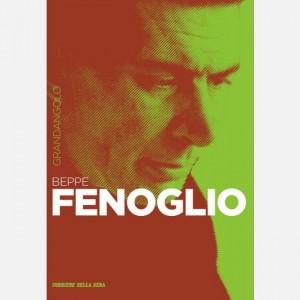 Grandangolo Letteratura Fenoglio