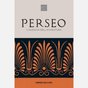 Grandi miti greci Perseo