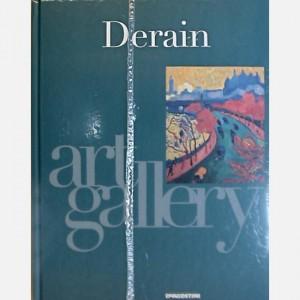 Art Gallery Derain / Reni