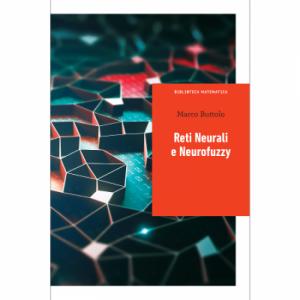 Biblioteca matematica Marco Buttolo, Reti neurali e neurofuzzy