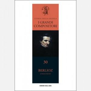 Storia della Musica Berlioz