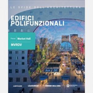 Le sfide dell'architettura Edifici polifunzionali