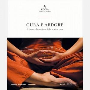 Yoga - Teoria e pratica Cura e ardore