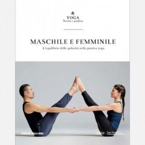 Yoga - Teoria e pratica Maschile e femminile
