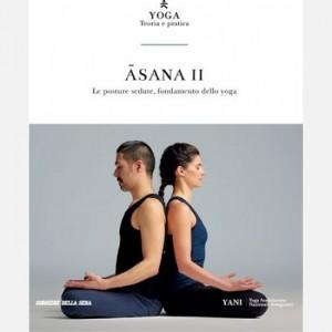 Yoga - Teoria e pratica Asana II