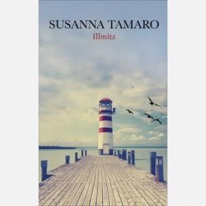 OGGI - I libri di Susanna Tamaro Illmitz