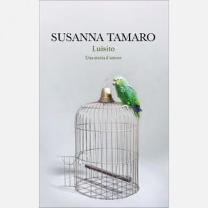 OGGI - I libri di Susanna Tamaro Luisito
