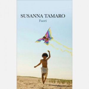 OGGI - I libri di Susanna Tamaro Fuori