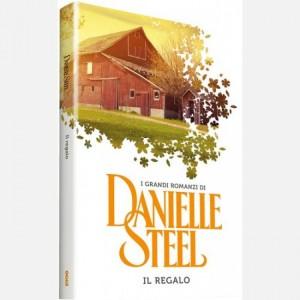 OGGI - I grandi romanzi di Danielle Steel Il regalo
