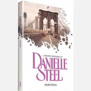 OGGI - I grandi romanzi di Danielle Steel Perfidia