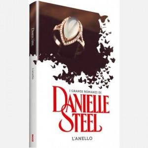OGGI - I grandi romanzi di Danielle Steel L'anello
