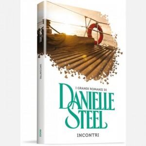 OGGI - I grandi romanzi di Danielle Steel Incontri