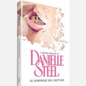 OGGI - I grandi romanzi di Danielle Steel Le sorprese del destino