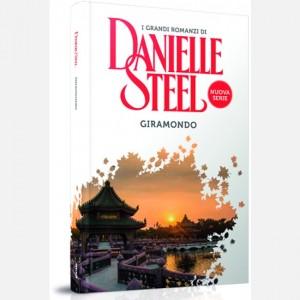 OGGI - I grandi romanzi di Danielle Steel Giramondo