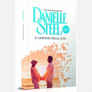 OGGI - I grandi romanzi di Danielle Steel Il cerchio della vita
