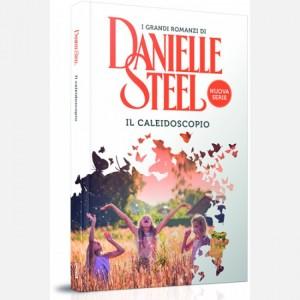 OGGI - I grandi romanzi di Danielle Steel Il caleidoscopio