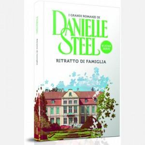OGGI - I grandi romanzi di Danielle Steel Ritratto di famiglia