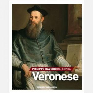 Philippe Daverio Racconta Veronese