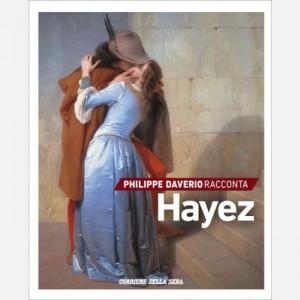 Philippe Daverio Racconta Hayez