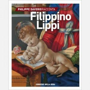 Philippe Daverio Racconta Filippino Lippi