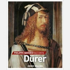 Philippe Daverio Racconta Durer