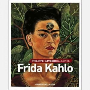Philippe Daverio Racconta Frida Khalo