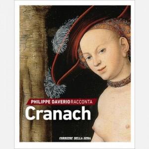 Philippe Daverio Racconta Cranach