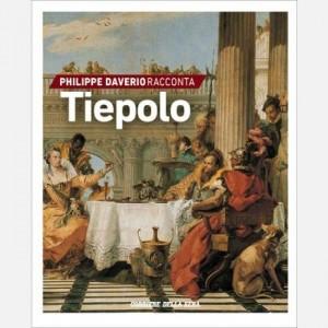 Philippe Daverio Racconta Tiepolo