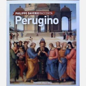 Philippe Daverio Racconta Perugino