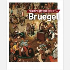 Philippe Daverio Racconta Bruegel