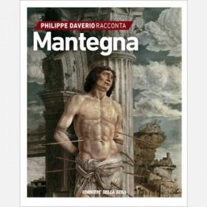 Philippe Daverio Racconta Mantegna