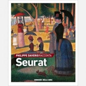 Philippe Daverio Racconta Seurat
