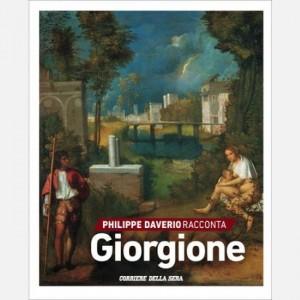 Philippe Daverio Racconta Giorgione