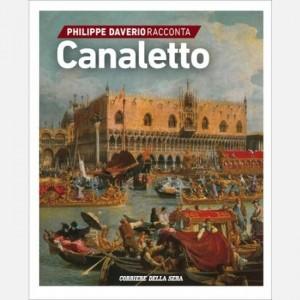Philippe Daverio Racconta Canaletto