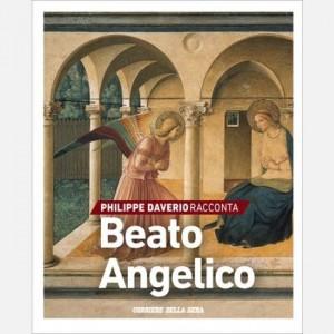 Philippe Daverio Racconta Beato Angelico
