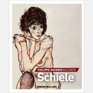 Philippe Daverio Racconta Schiele