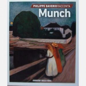 Philippe Daverio Racconta Munch