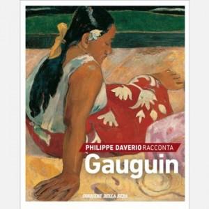 Philippe Daverio Racconta Gauguin