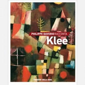 Philippe Daverio Racconta Klee