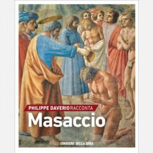 Philippe Daverio Racconta Masaccio