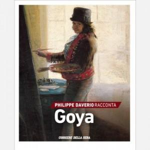 Philippe Daverio Racconta Goya