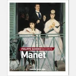 Philippe Daverio Racconta Manet