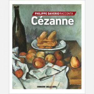 Philippe Daverio Racconta Cèzanne
