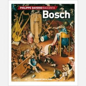 Philippe Daverio Racconta Bosch