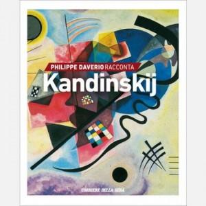 Philippe Daverio Racconta Kandinsky