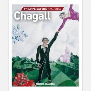 Philippe Daverio Racconta Chagall