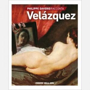 Philippe Daverio Racconta Velázquez